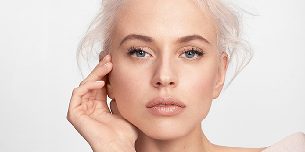 Janin Brabec - Haare & Make Up
